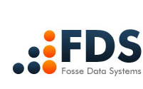 Fosse Data Systems