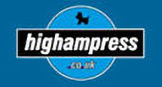 Highampress