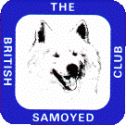 The British Samoyed Club