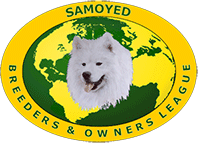 Samoyed Breeders & Owners League