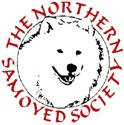 The Northern Samoyed Society